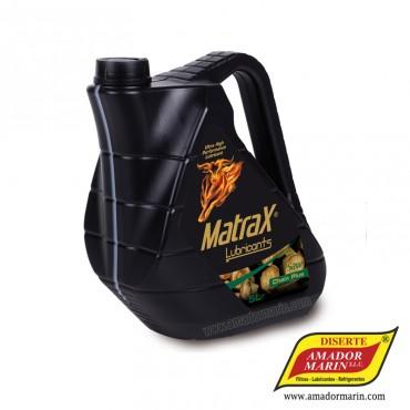 MatraX Saw Chain Plus 5l