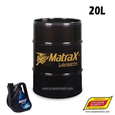 MatraX Anticongelante...