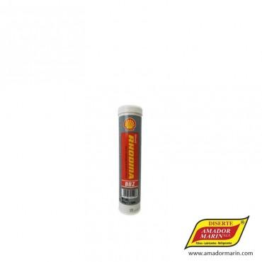 Shell Rhodina BBZ 380 gr