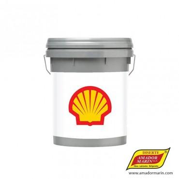 Shell Rimula R3+ 40 CF228.0 20l