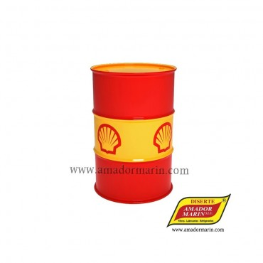 Shell Rimula R3 Turbo 15W40...