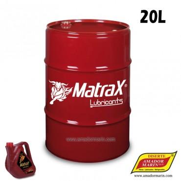 MatraX Hydro HLP 32 20l