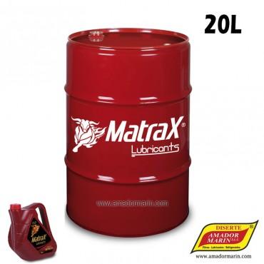 MatraX Hydro HLP 100 20l