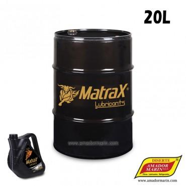 MatraX Hydro HLPD 5 20l