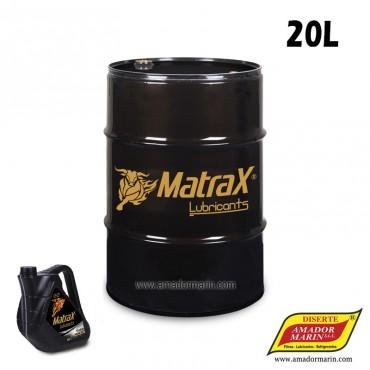MatraX Hydro HLPD 32 20l