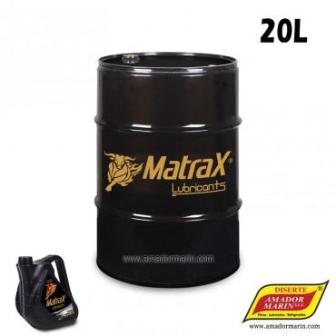 MatraX Hydro HLPD 68 20l