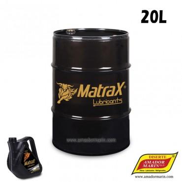 MatraX Hydro HLP Plus 5 20l