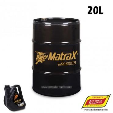 MatraX Hydro HV 32 20l