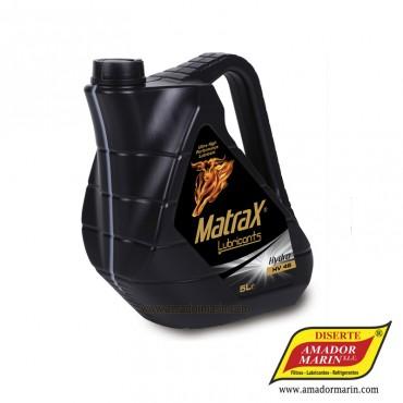 MatraX Hydro HV 46 5l