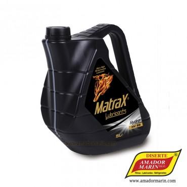 MatraX Hydro HV 68 5l