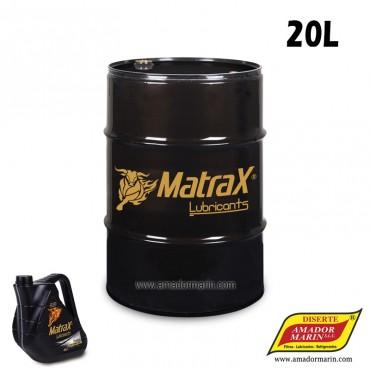 MatraX Hydro HV DNS 68 20l
