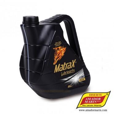 MatraX LHM Fluid 5l