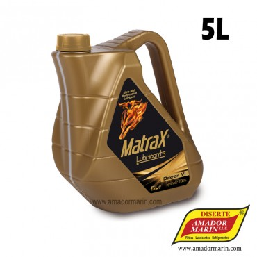 MatraX Dexron VI 5l