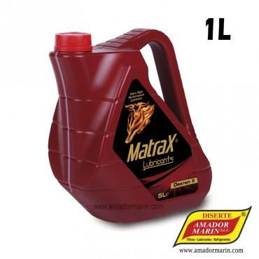 Matrax Dexron II 1l