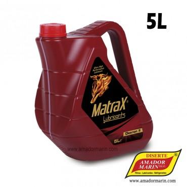 Matrax Dexron II 5l