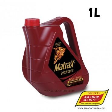 MatraX Gear Classic 85W90 GL-4 1l