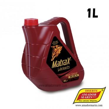 MatraX Gear Classic 90 GL-4 1l