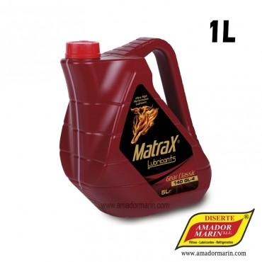 MatraX Gear Classic 140 GL-4 1l