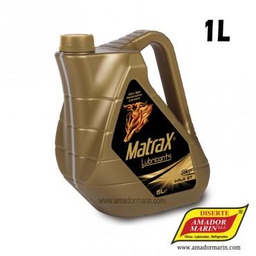 MatraX Bike InfluX 2T 1l