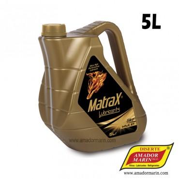 MatraX Bike InfluX 2T 5l
