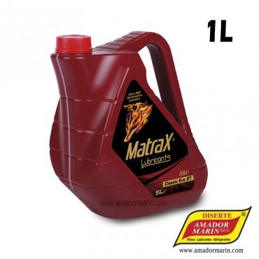MatraX Bike Classic Evo 2T 1l