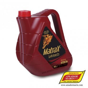 MatraX Heavy Cat 50 5l
