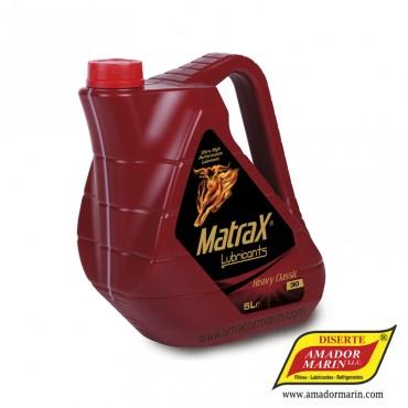 MatraX Heavy Classic 30 5l