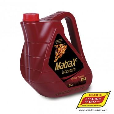MatraX Heavy Classic 50 5l