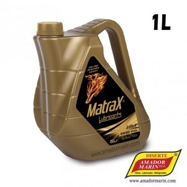 MatraX InfluX 5W30 V-LL 1l