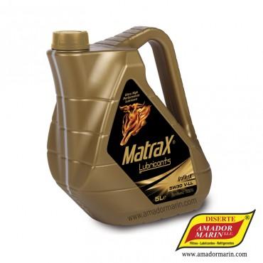 MatraX InfluX 5W30 V-LL 5l