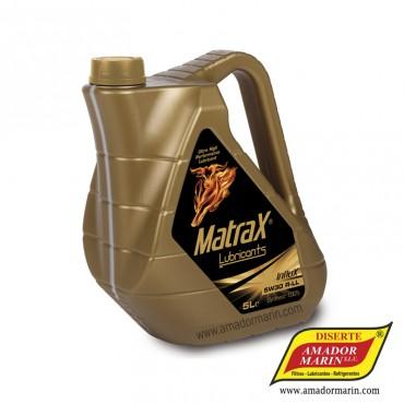 MatraX InfluX 5W30 R-LL 5l