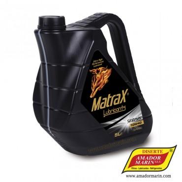 MatraX Sintesis 10W40 5l