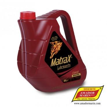 MatraX Classic 20W50 5l