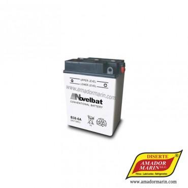 Batería Novelbat B38-6A