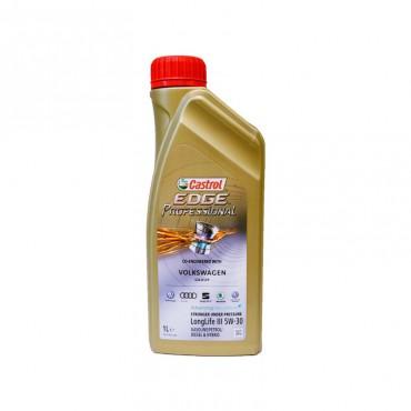 Castrol Edge Professional Longlife III 5W30 1l