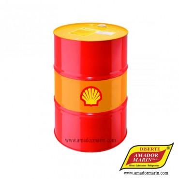 Shell Transmission MA 75W90 209l