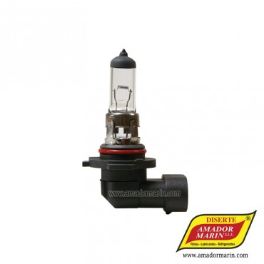 Lampa 57981 Lámpara H12