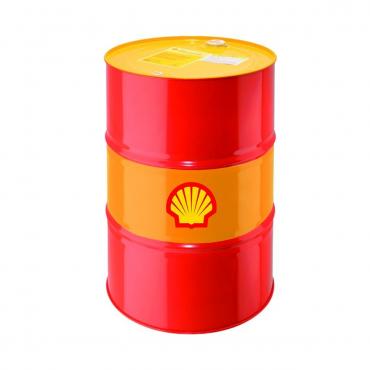 Shell Rimula R4 X 15W40 209l