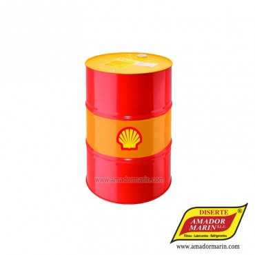 Shell Hydraulic S1 M 46 209l