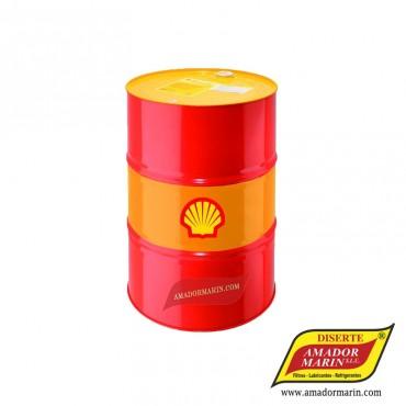 Shell Diala S4 ZX-I 209l