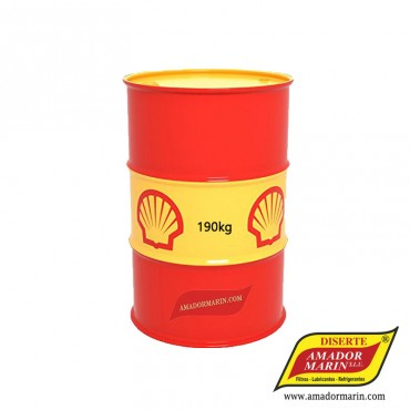 Shell EP 460 190kg