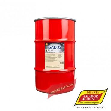 Shell Gadus S2 V220 2 50kg