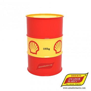 Shell Gadus S2 V220 AC 2 180kg