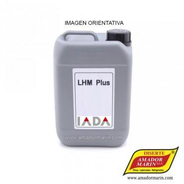 LHM PLUS 5l - IADA 15005