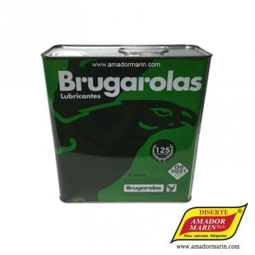Brugaloras Fluid Drive B-5 5l