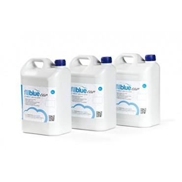 FillBlue Adblue Pack 3 envases