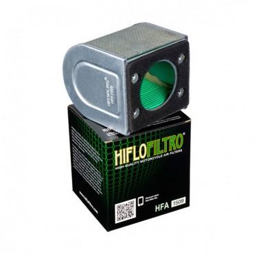HFA1509 FILTRO AIRE MOTO