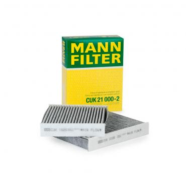 CUK21000-2 Filtro de...