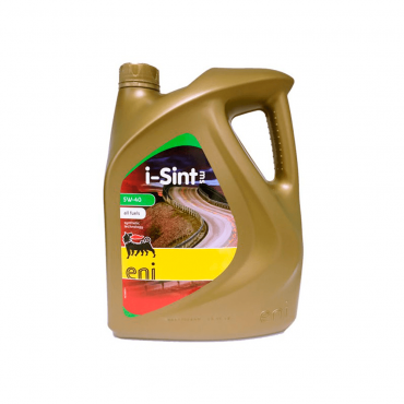 ENI i-Sint MS 5W40 5L