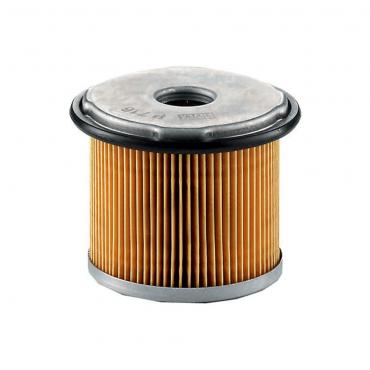 Mann filter P716 Filtro de combustible